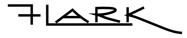 Floyd Lark Signature