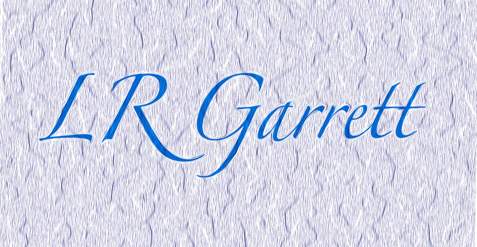 les garrett Signature