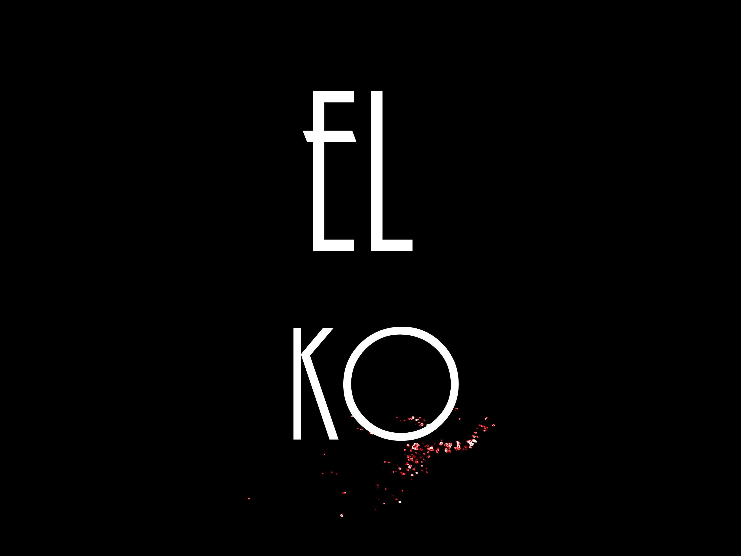 el ko Signature