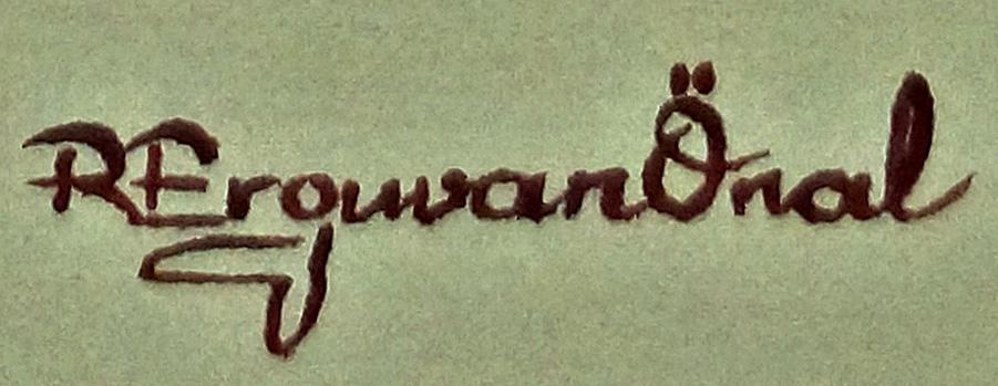 Rezzan ERGUVAN-Onal Signature