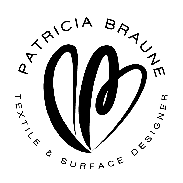 Patricia Braune Signature