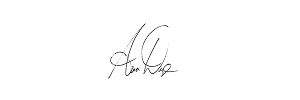 Asia Dye Signature