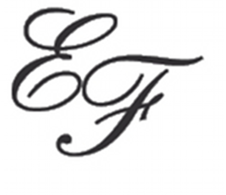Enrico Ferrentino Signature