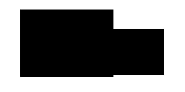 s davis Signature