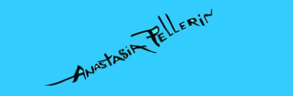 anastasia pellerin Signature