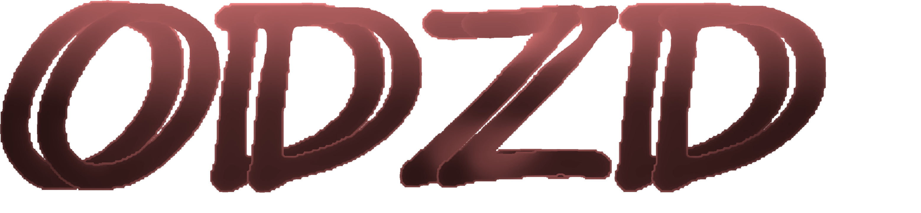 Odezza Design Signature