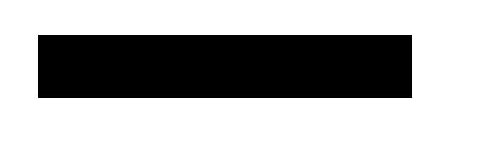 David Yeh Signature