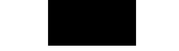 katrina berg Signature