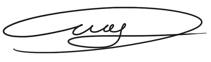 Mele de la Yglesia Signature