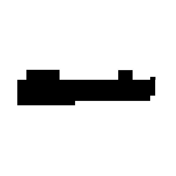 Ckeen Art Signature