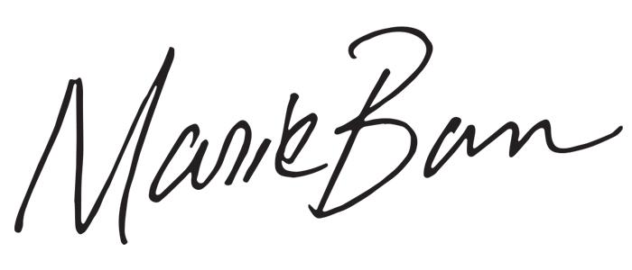 Marie Ban Signature