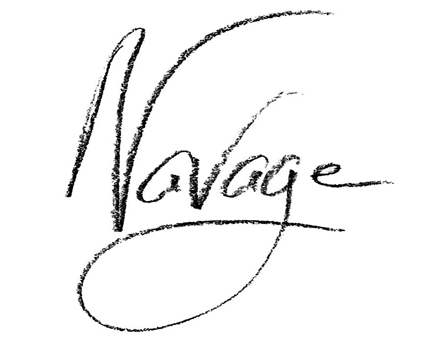 Sj Navage Signature