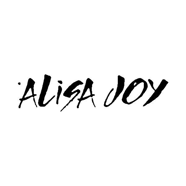 Alisa Heard Signature