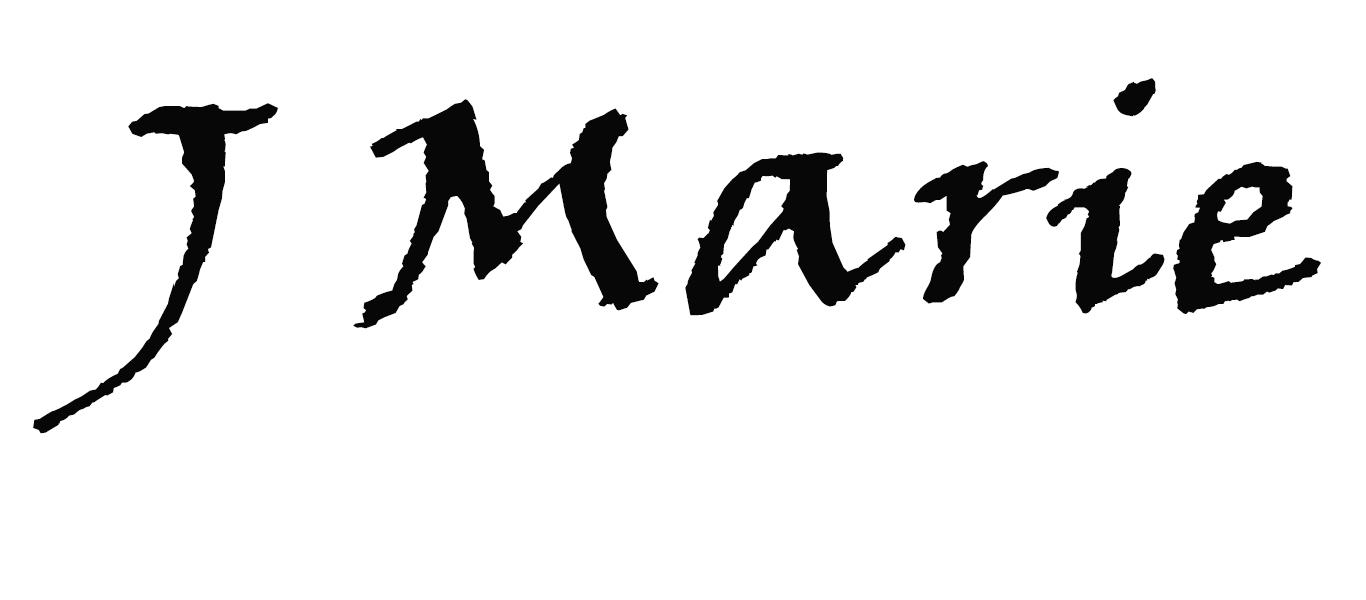 Jessenia Gonzalez Signature