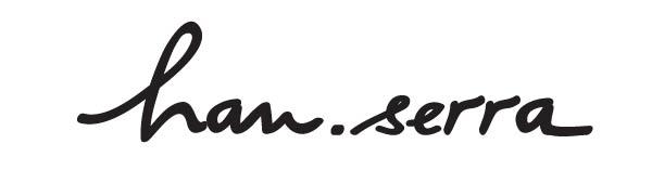 Serra Han Signature