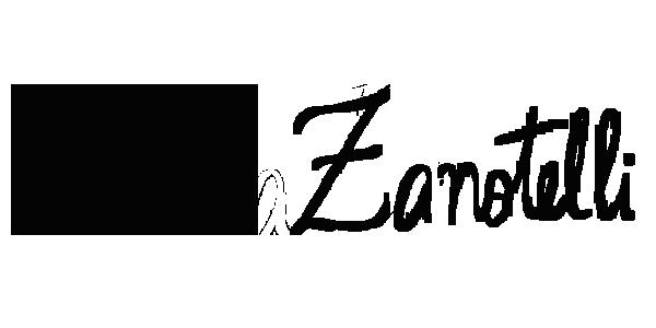 Paula Zanotelli Signature