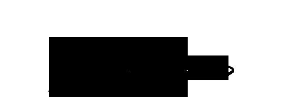 REDNCK DEBUTANTE Signature