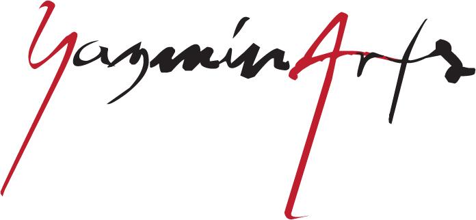Veronica Yazmin Allen Signature