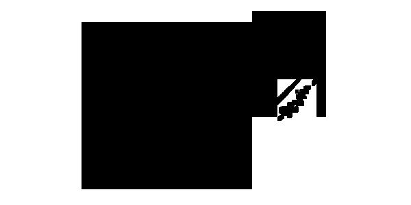 Devin Mandayanti Signature