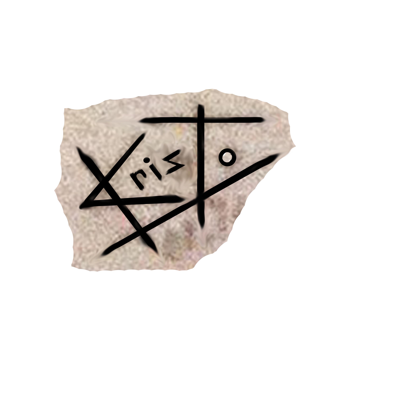Kristoffer tolentino Signature