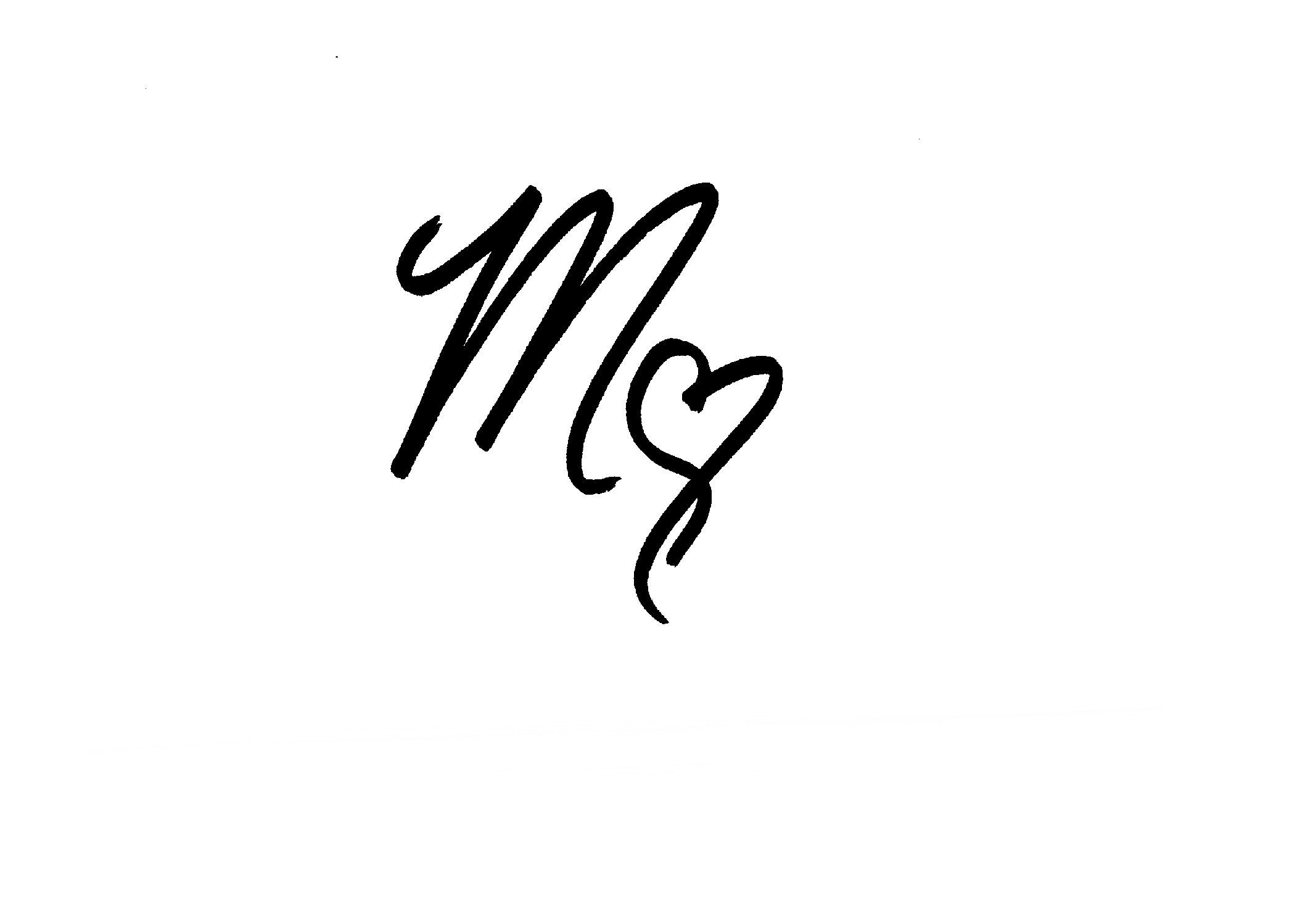 Mri Scott ElBey Signature