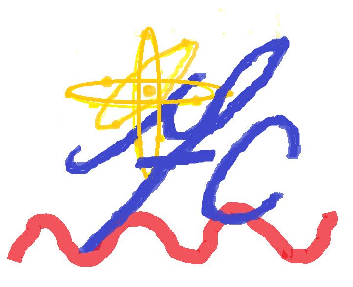 Martin Field Signature