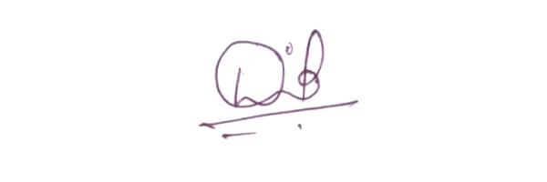 Kalakarts Signature
