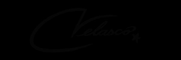 Chelsea Velasco Signature