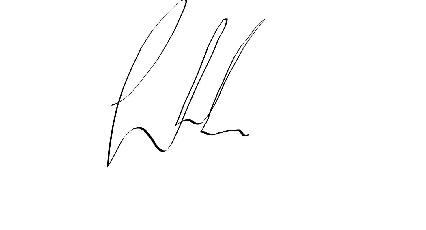 Charlotte Monk Signature