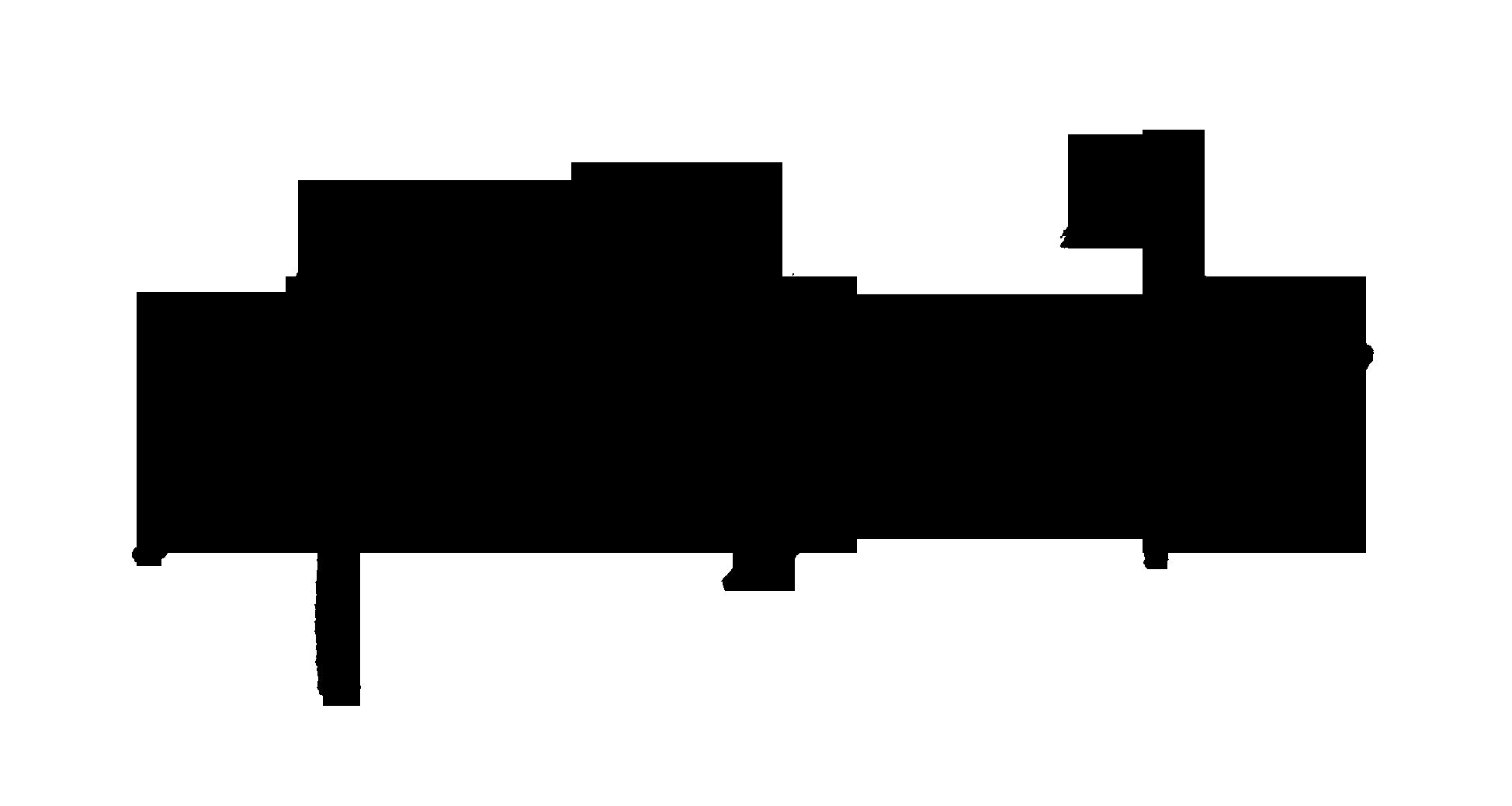 Alberto Insua Signature