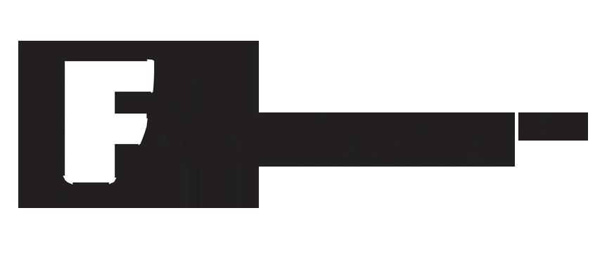 Francisco Lisci Signature