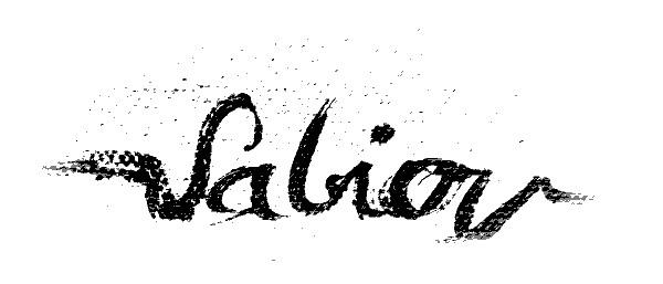 Sabio Signature