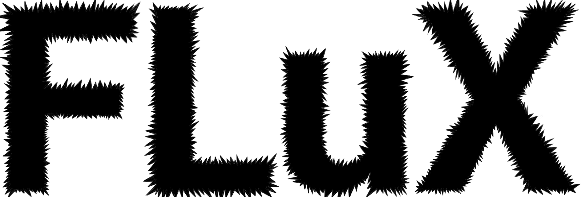FLuX Signature