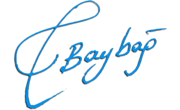 tulay baybag Signature