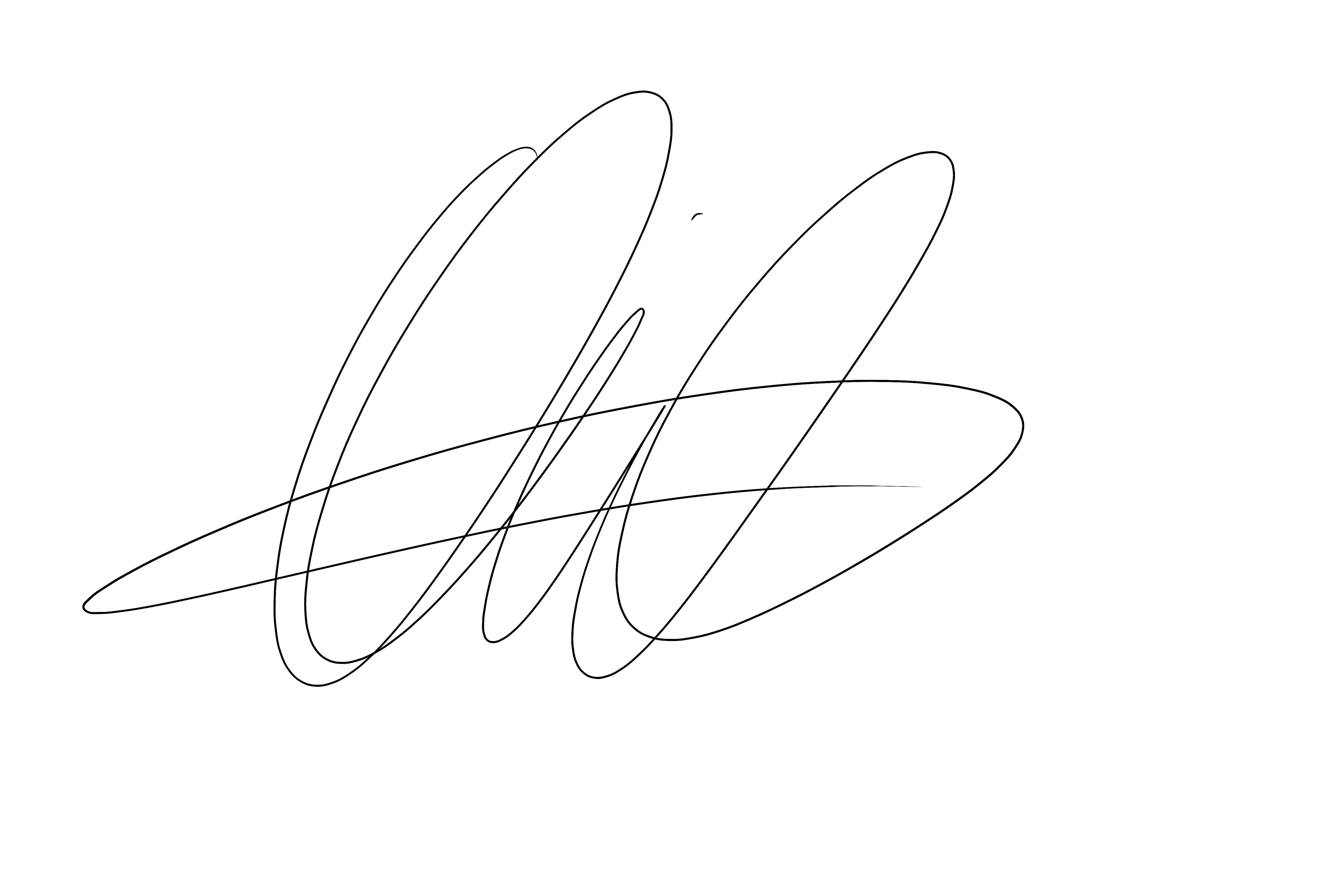 Dilara Kara Signature