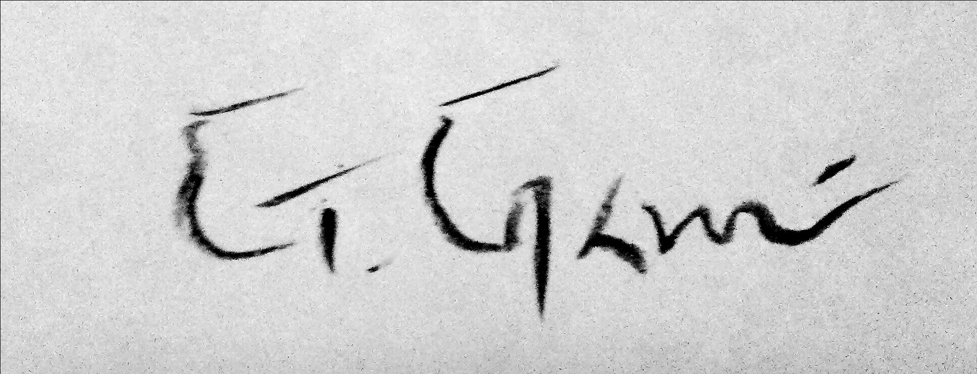 stella spanou Signature
