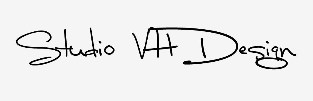 Voula Hadjiathanassiou Signature