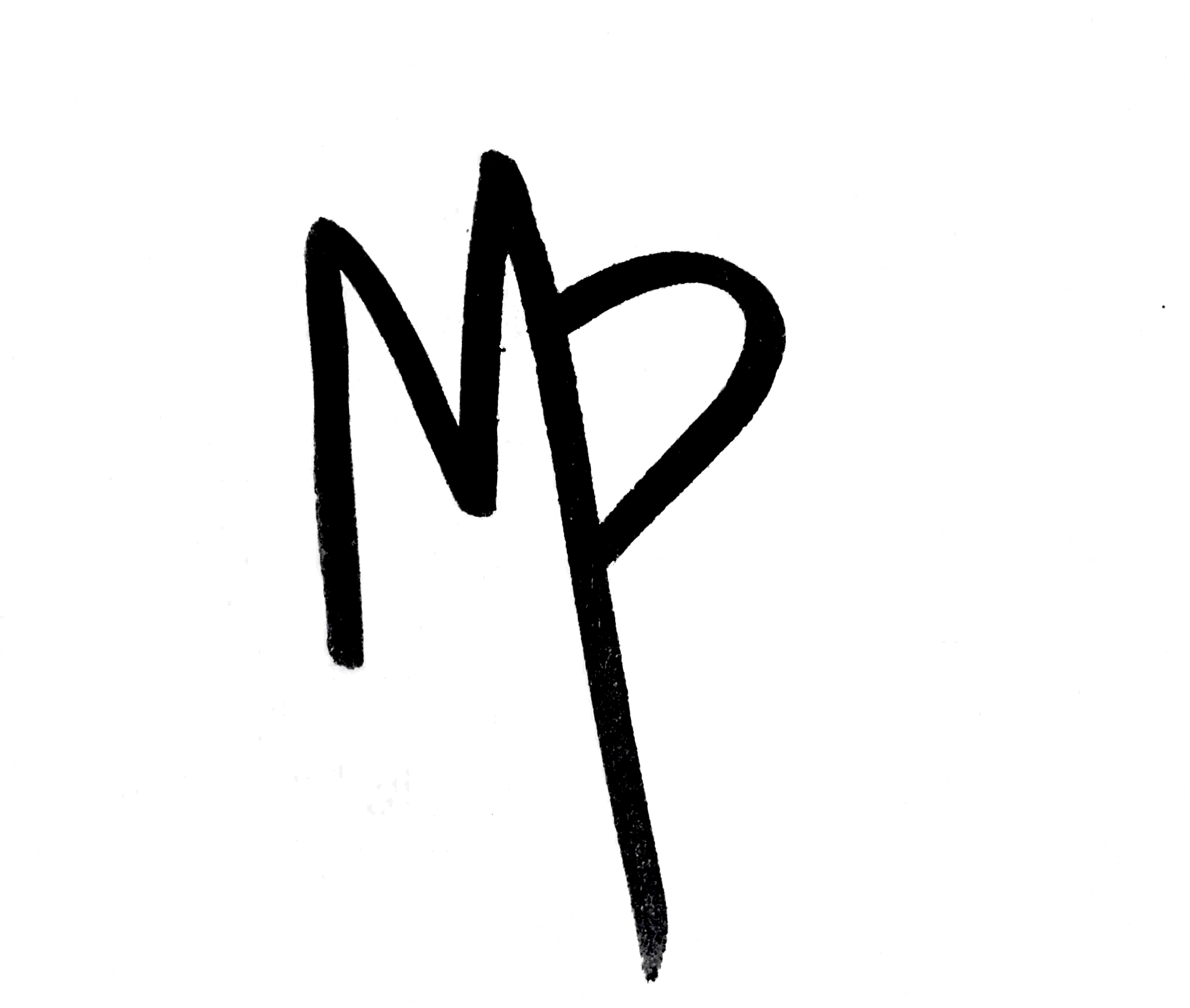 paula frança Signature
