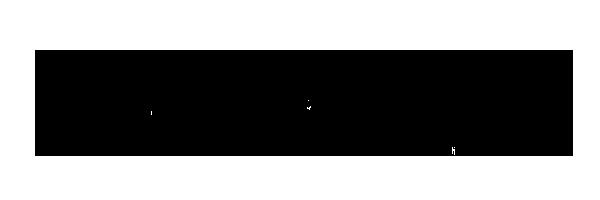 MCM Design Signature
