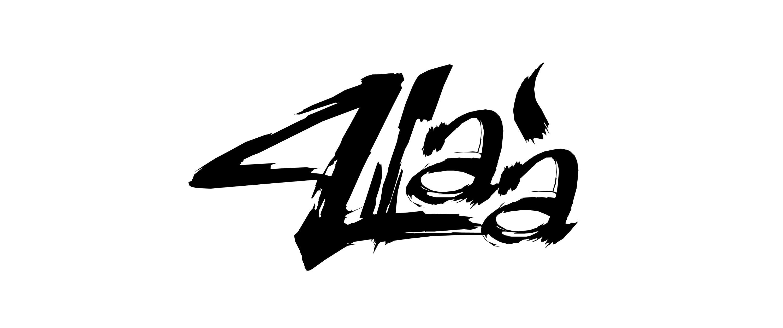 alaa kadhum Signature