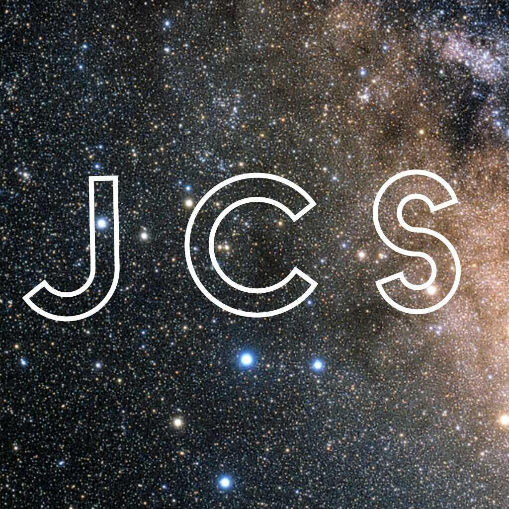J.C. S. Signature