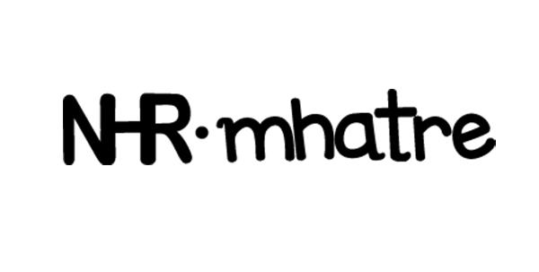 Namrata Mhatre Signature