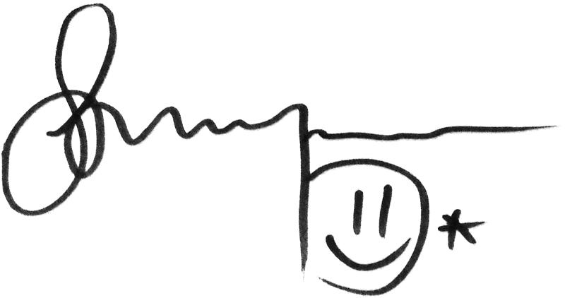 Sumona Signature