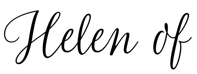 Helen of Signature