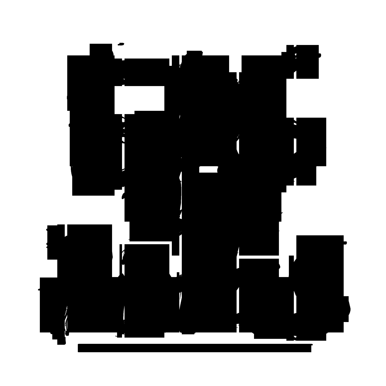 Eds Planilla Signature