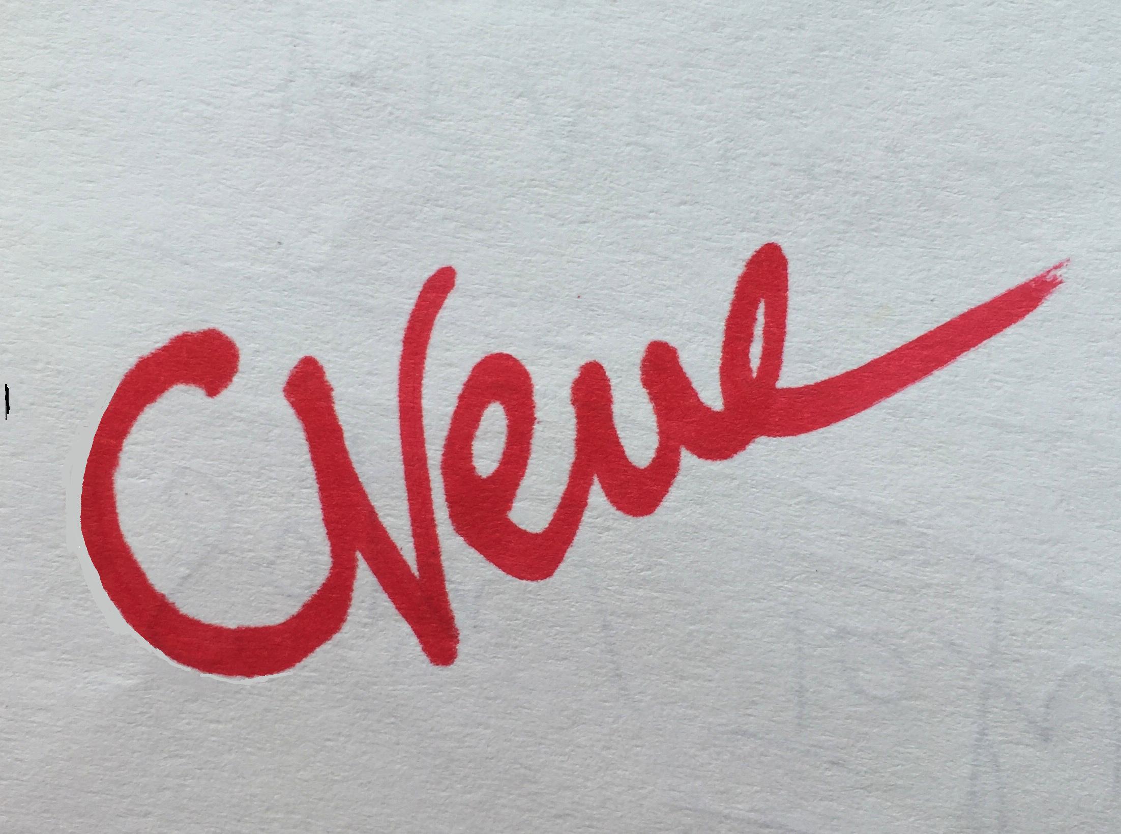 EVE Neve Signature