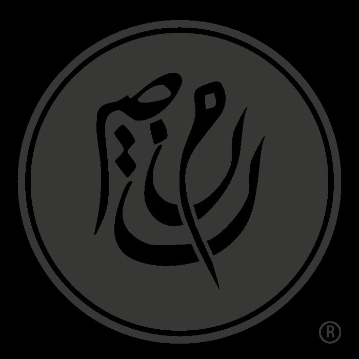 Montaser Rajabi Signature