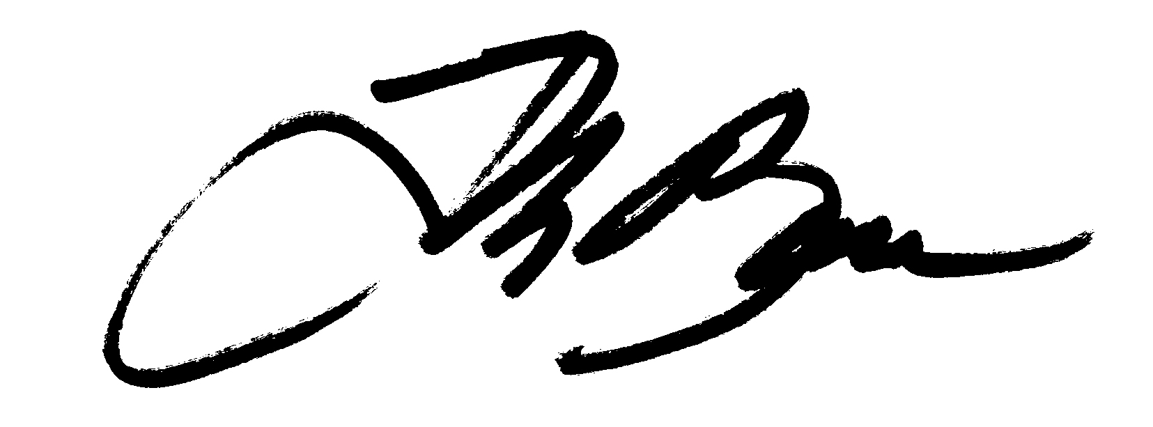 Laura Baur Signature