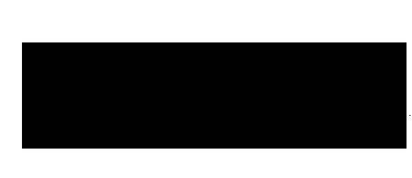 MDArtist Signature