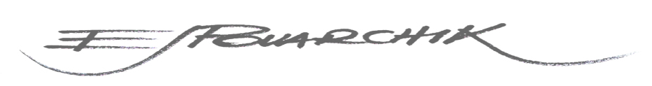 edu povarchik Signature